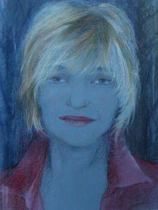 Portret Joli
